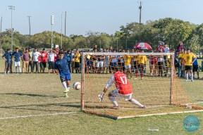 Dashain Cup 2015 - Photo 114
