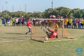 Dashain Cup 2015 - Photo 115