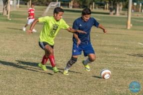 Dashain Cup 2015 - Photo 122