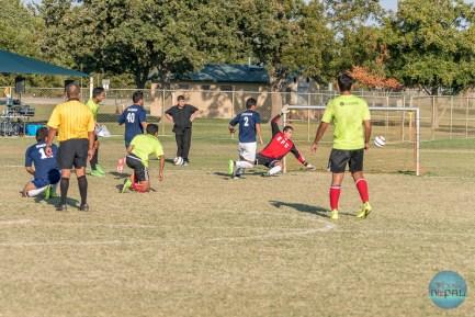 Dashain Cup 2015 - Photo 123