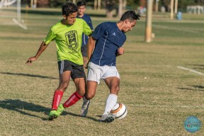 Dashain Cup 2015 - Photo 125