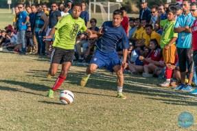 Dashain Cup 2015 - Photo 129