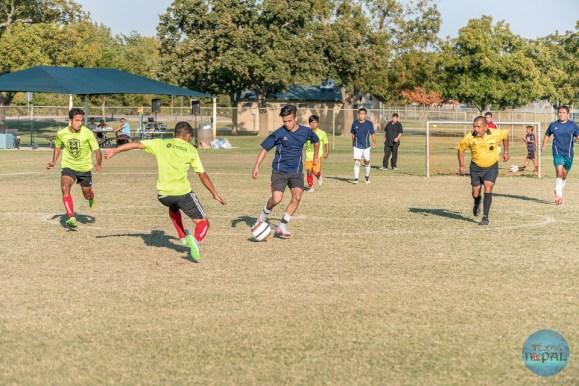 Dashain Cup 2015 - Photo 130