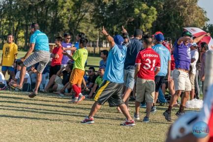 Dashain Cup 2015 - Photo 135