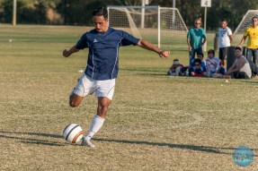 Dashain Cup 2015 - Photo 138