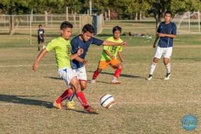 Dashain Cup 2015 - Photo 139