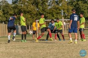 Dashain Cup 2015 - Photo 144