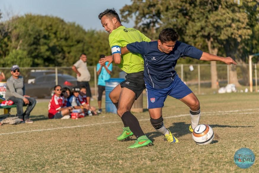 Dashain Cup 2015 - Photo 147