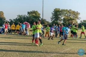Dashain Cup 2015 - Photo 154