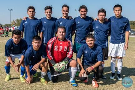 Dashain Cup 2015 - Photo 16