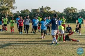 Dashain Cup 2015 - Photo 164