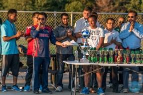 Dashain Cup 2015 - Photo 182