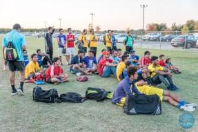Dashain Cup 2015 - Photo 189