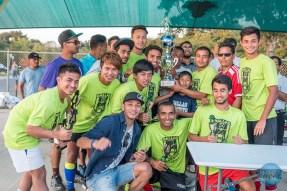 Dashain Cup 2015 - Photo 194