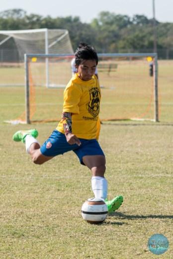 Dashain Cup 2015 - Photo 25