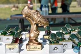 Dashain Cup 2015 - Photo 3