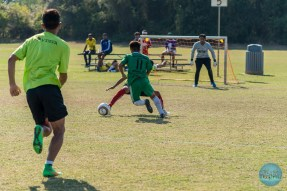 Dashain Cup 2015 - Photo 391