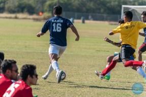 Dashain Cup 2015 - Photo 41