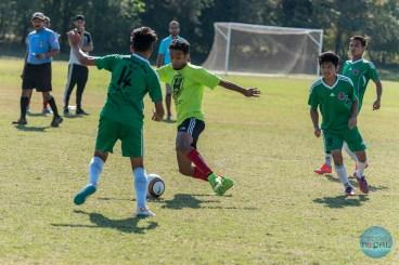 Dashain Cup 2015 - Photo 49