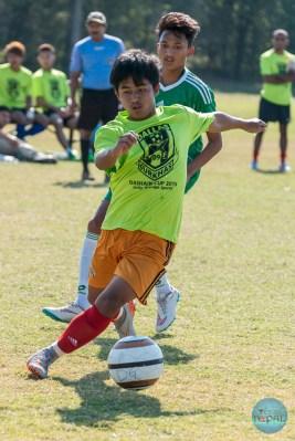 Dashain Cup 2015 - Photo 51