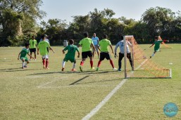 Dashain Cup 2015 - Photo 57