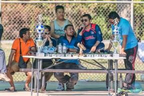 Dashain Cup 2015 - Photo 65
