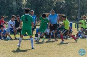Dashain Cup 2015 - Photo 66