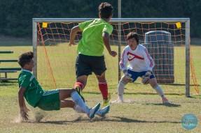 Dashain Cup 2015 - Photo 77