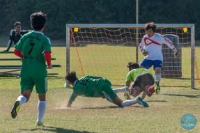 Dashain Cup 2015 - Photo 78