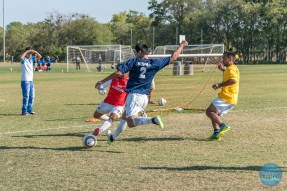 Dashain Cup 2015 - Photo 83