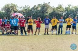 Dashain Cup 2015 - Photo 86
