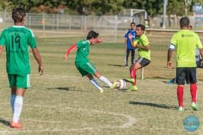 Dashain Cup 2015 - Photo 93