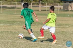 Dashain Cup 2015 - Photo 96