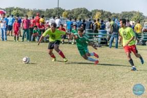 Dashain Cup 2015 - Photo 99
