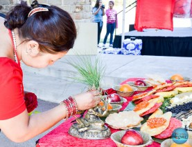 Indra Jatra Celebration 2015 Texas - Photo 12