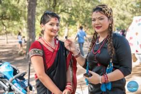 Indra Jatra Celebration 2015 Texas - Photo 160