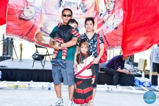 Indra Jatra Celebration 2015 Texas - Photo 86