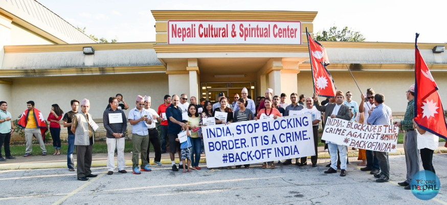 nst-peaceful-demonstration-20150930-india-border-blockade-4