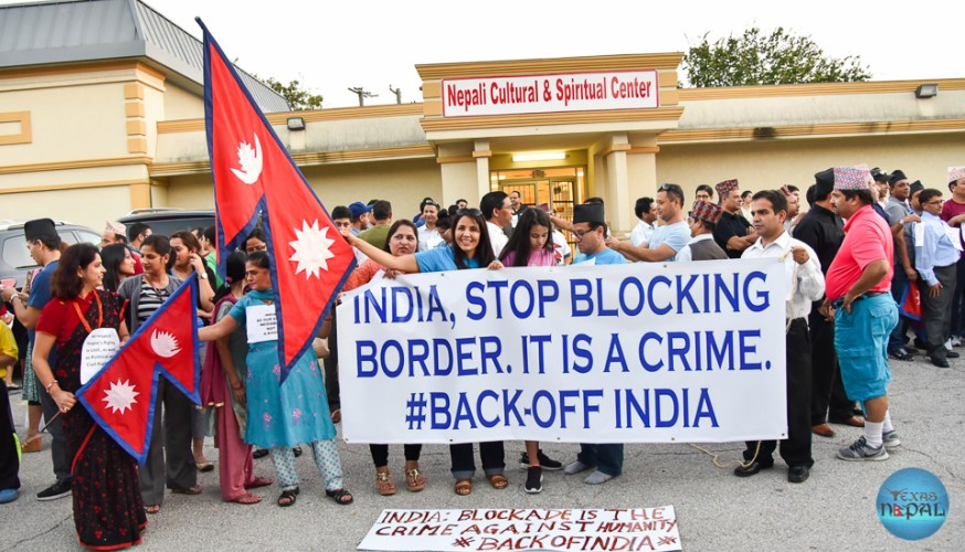 nst-peaceful-demonstration-20150930-india-border-blockade-9