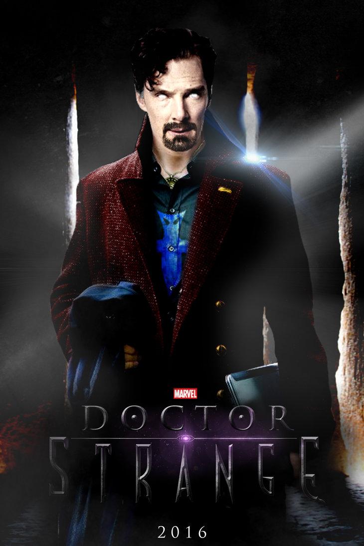 dr-strange-fan-art-3