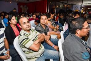 An Evening with Manoj Gajurel at Ramailo Restaurant - Photo 12