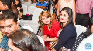 An Evening with Manoj Gajurel at Ramailo Restaurant - Photo 34