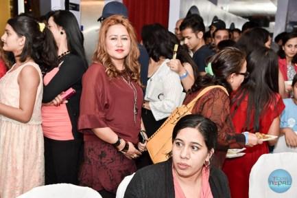An Evening with Manoj Gajurel at Ramailo Restaurant - Photo 57