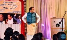 An Evening with Manoj Gajurel at Ramailo Restaurant - Photo 77