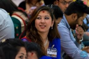 Mha Puja 2015 - Photo 119
