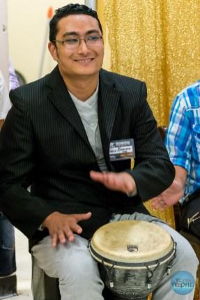 Mha Puja 2015 - Photo 123