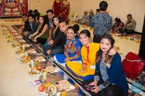 Mha Puja 2015 - Photo 13