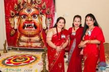 Mha Puja 2015 - Photo 149