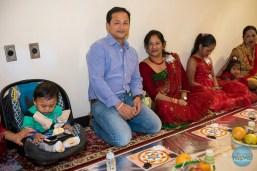 Mha Puja 2015 - Photo 22