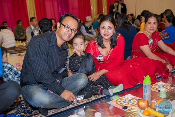 Mha Puja 2015 - Photo 23